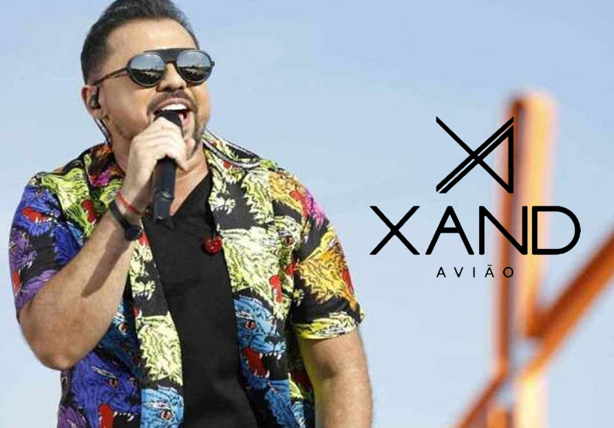 XANDY AVIAO